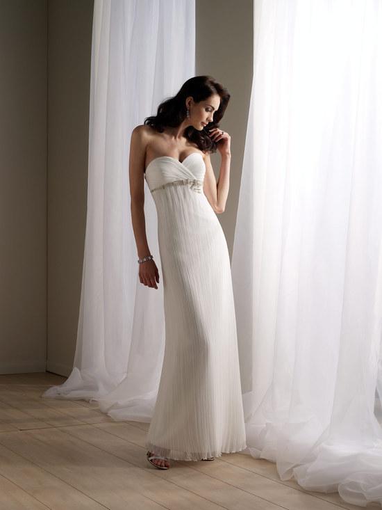 photo of 111178 Dress