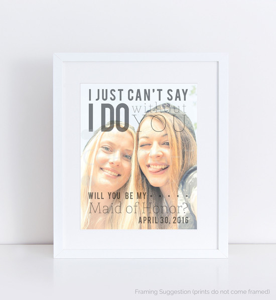 W-Q02-Can_t-say-I-do-without-you-Maid-of-Honor_frame