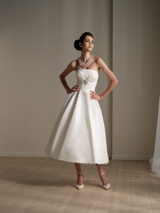 photo of 111176 Dress