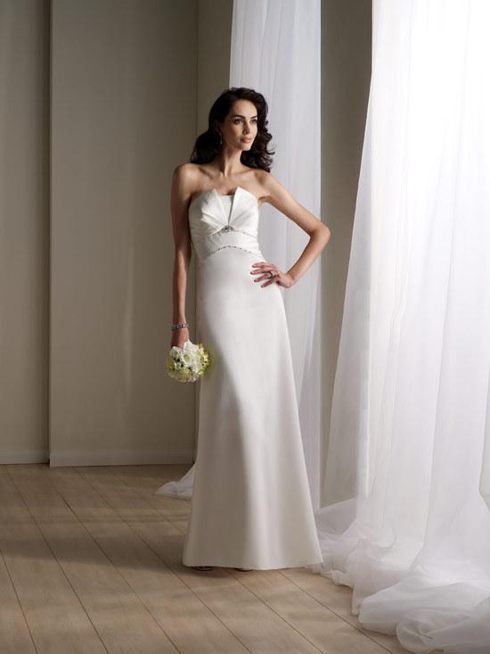 photo of 111175 Dress