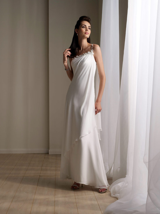 photo of 111174 Dress