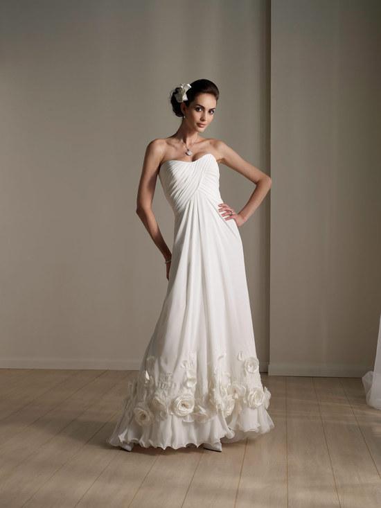 photo of 111173 Dress