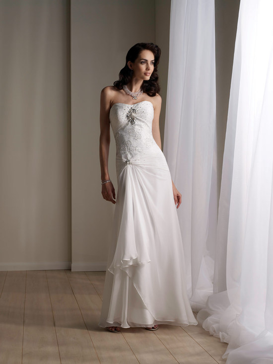 photo of 111172 Dress