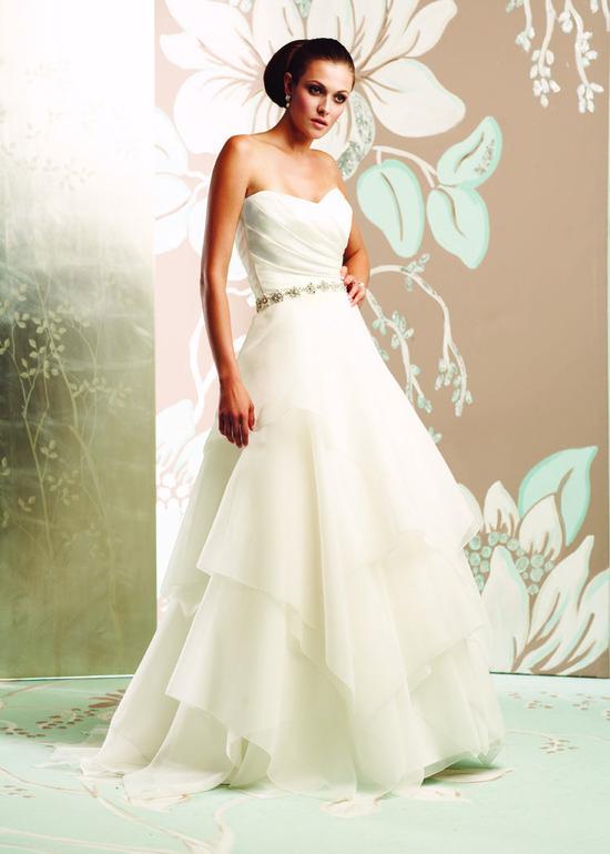 photo of 4166 Dress