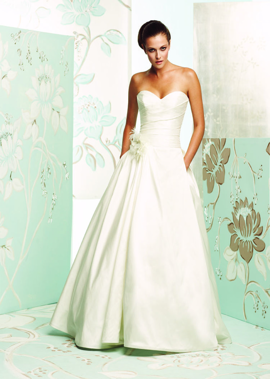 photo of 4165 Dress