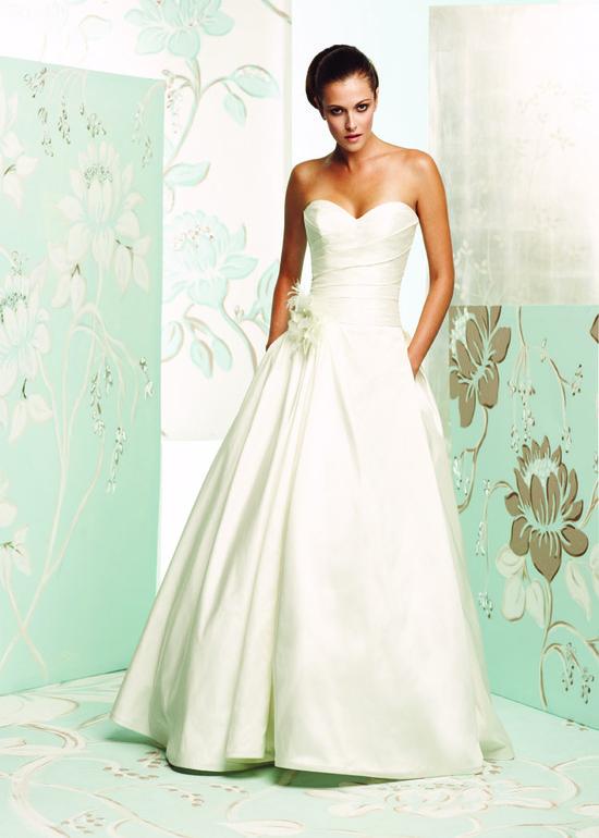 photo of 4165 Dress