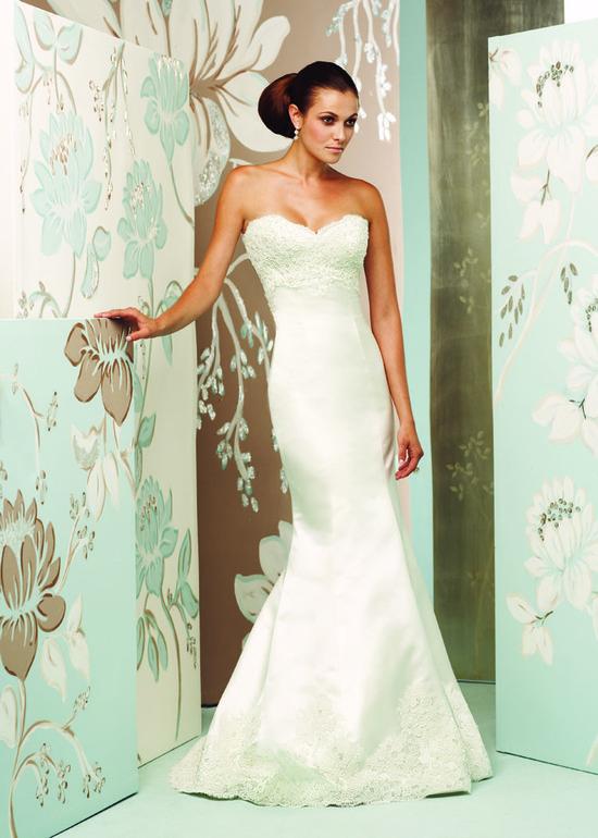 photo of 4164 Dress