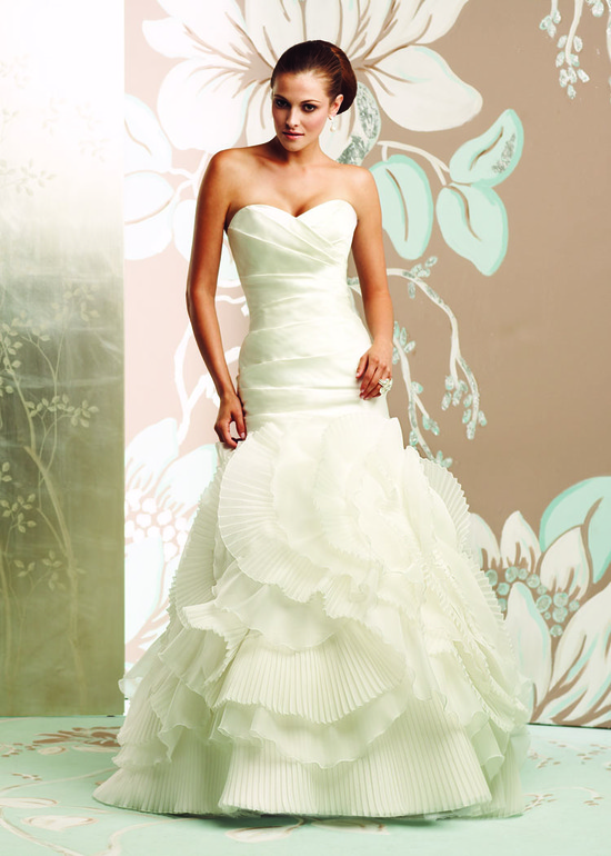 photo of 4162 Dress