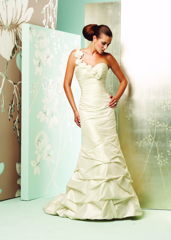 photo of 4159 Dress
