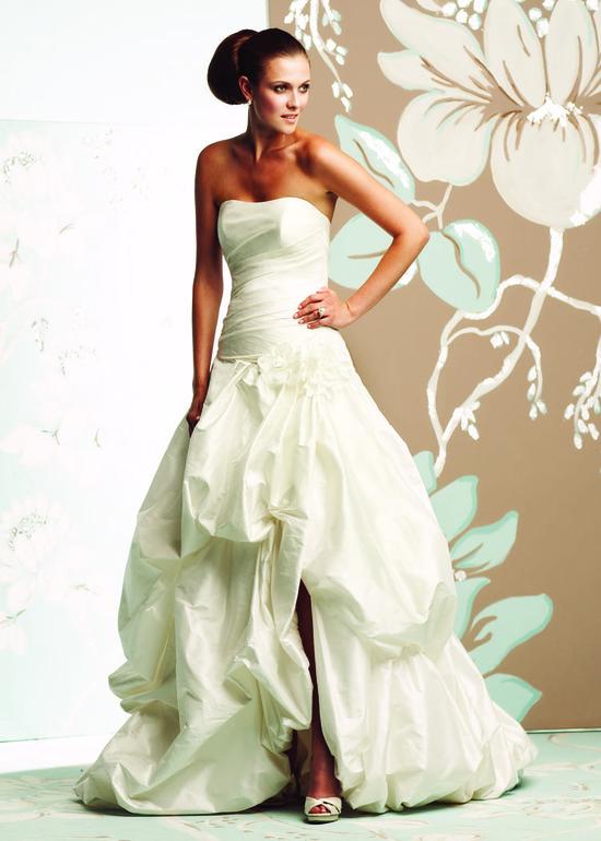 photo of 4158 Dress