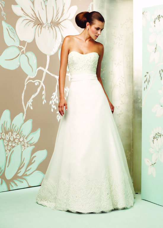 photo of 4157 Dress