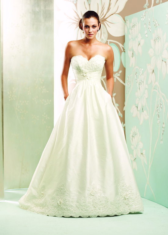 photo of 4154 Dress