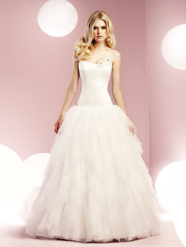 1564f-mikaela-wedding-dresses.full