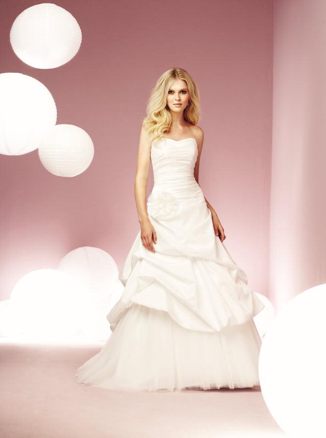 1563f-mikaela-wedding-dresses.full