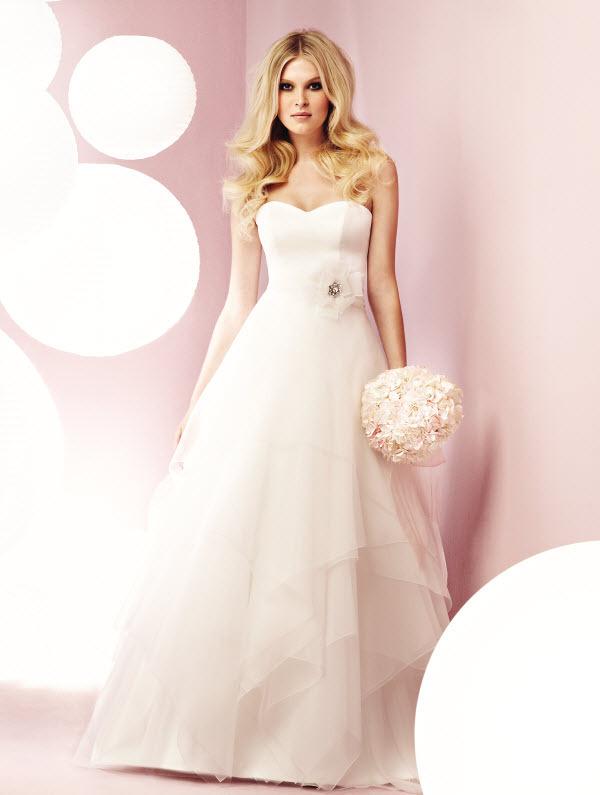 1556f-mikaela-wedding-dresses.full