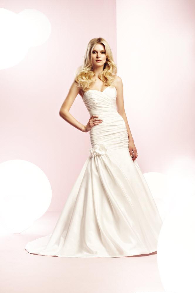 1555f-mikaela-wedding-dresses.full