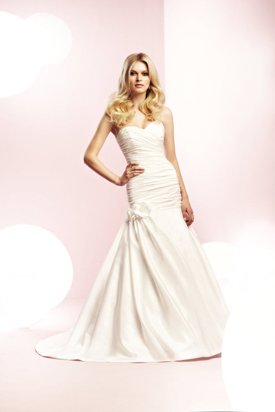 photo of 1555 Dress