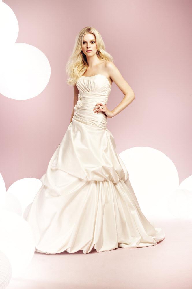 1554f-mikaela-wedding-dresses.full