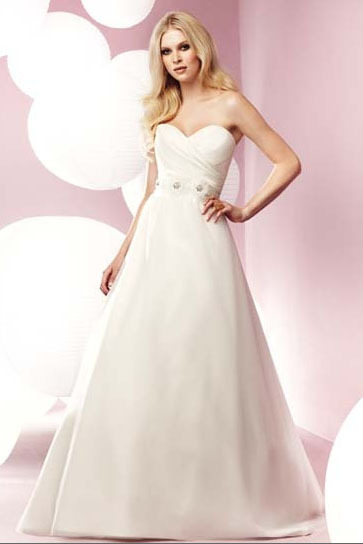 photo of 1553 Dress