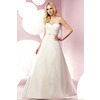 1553f-mikaela-wedding-dresses.square