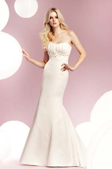photo of 1552 Dress