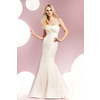 1552f-mikaela-wedding-dresses.square