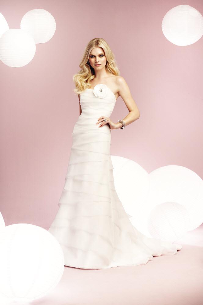 1550f-mikaela-wedding-dresses.full