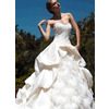 Pattis-bridal-wedding-dresses-ivonne.square