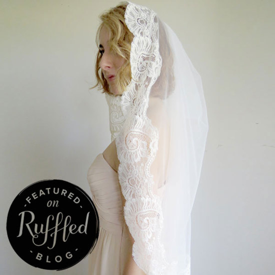cathedral-veil-paisley-spanish-lace-3-featured-ruffled
