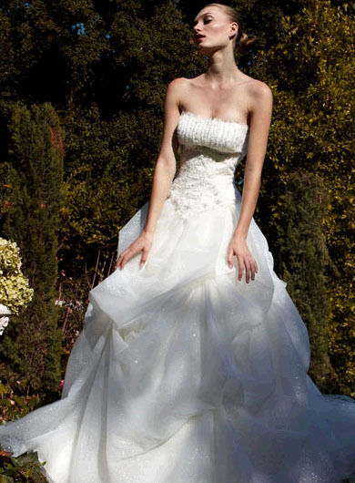 Pattis-bridal-wedding-dresses-ivette.full