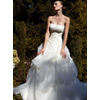 Pattis-bridal-wedding-dresses-ivette.square