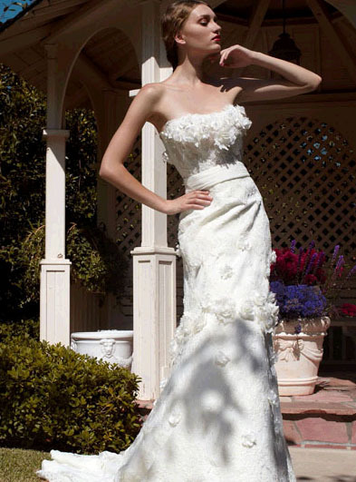 Pattis-bridal-wedding-dresses-iva.full
