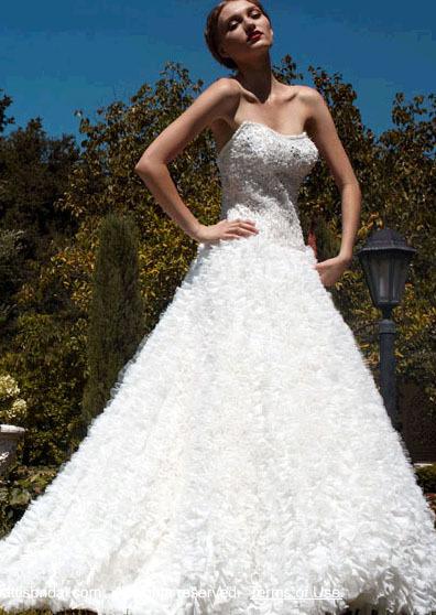Pattis-bridal-wedding-dresses-isobel.full