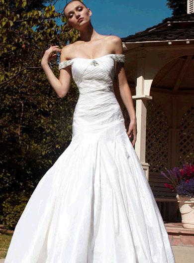 Pattis-bridal-wedding-dresses-isa.full
