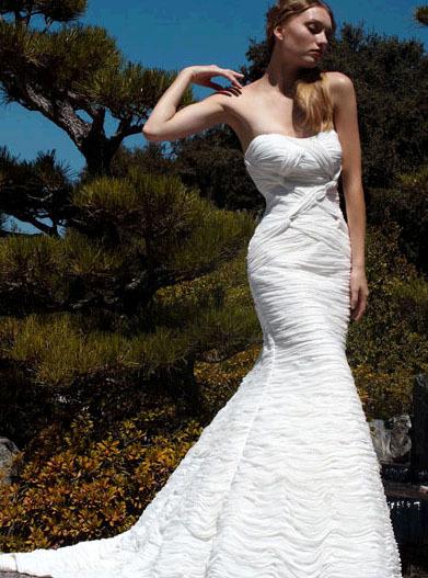 Pattis-bridal-wedding-dresses-iris.full