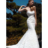 Pattis-bridal-wedding-dresses-iris.square
