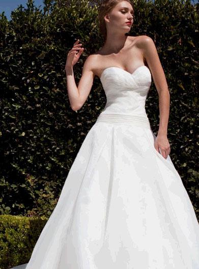 Pattis-bridal-wedding-dresses-irene.full