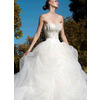 Pattis-bridal-wedding-dresses-iona.square