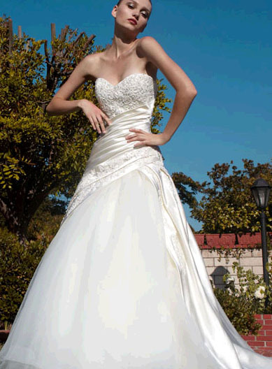 Pattis-bridal-wedding-dresses-inez.full