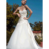Pattis-bridal-wedding-dresses-inez.square
