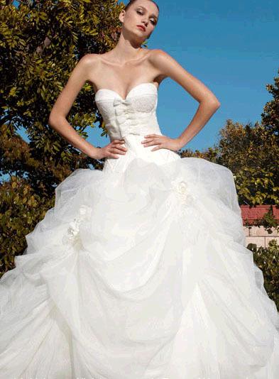 Pattis-bridal-wedding-dresses-imani.full
