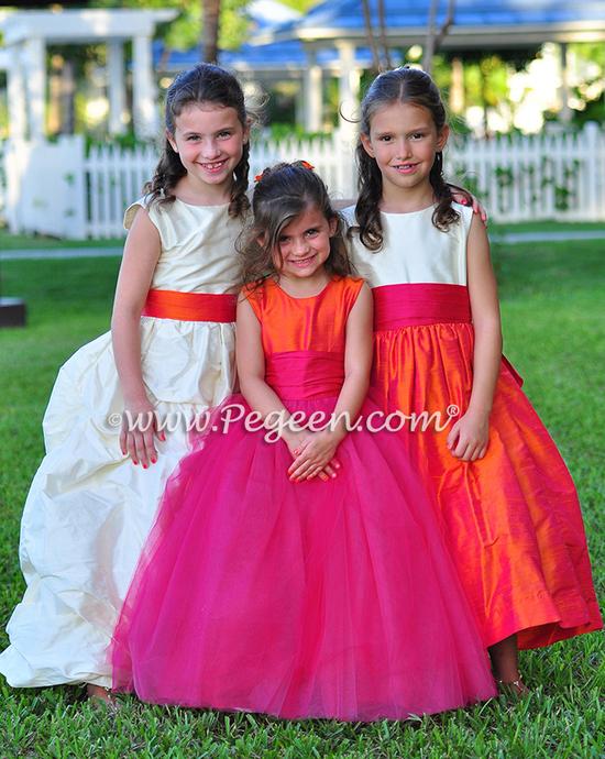 photo of Pegeen.com Designer Childrenswear