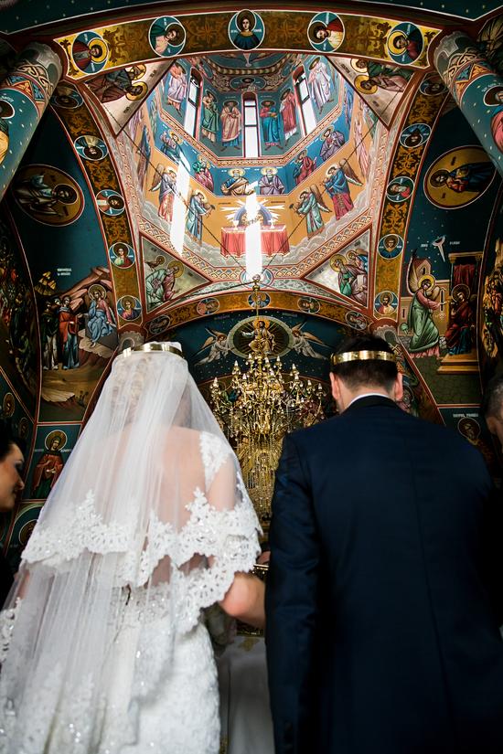 photo of Alexandru Grigore Wedding Photography