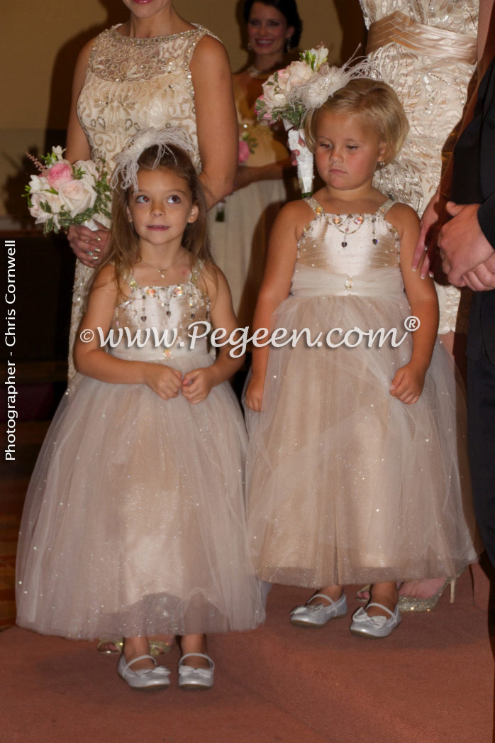 flower-girl-dresses-136