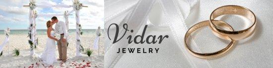 photo of Vidar Jewelry