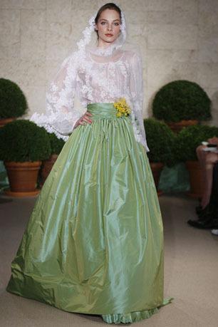 Oscar-de-la-renta_wedding-dress-spring-2011-22e72.full