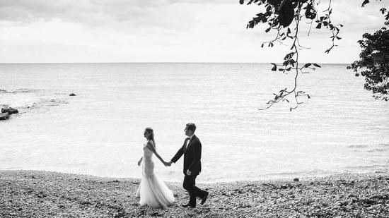photo of Modernmade Weddings