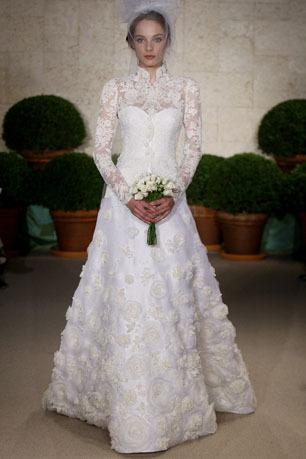 Oscar-de-la-renta_wedding-dress-spring-2011-22e32.full