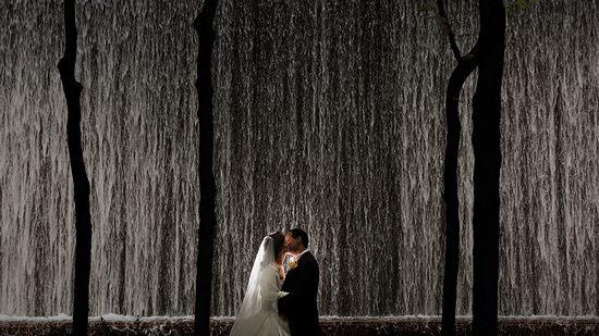 nyc-paley-park-wedding-photos