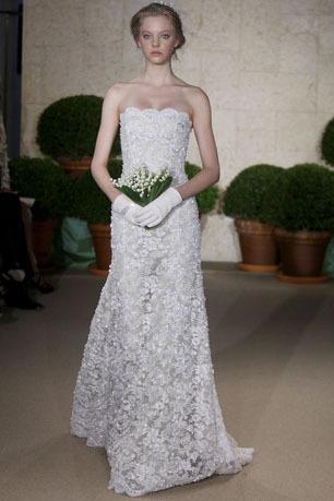 photo of 22e20 Dress